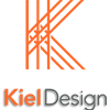 Kiel Design Logo